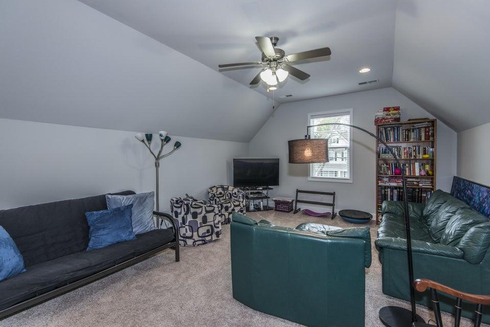 Tidal Walk Homes For Sale - 442 Turnstone, Mount Pleasant, SC - 42