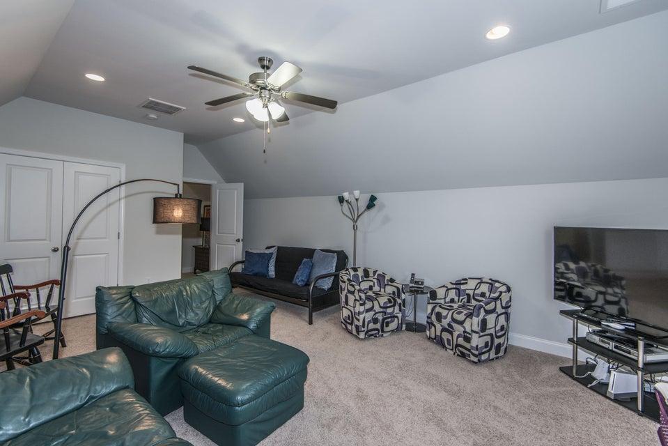 Tidal Walk Homes For Sale - 442 Turnstone, Mount Pleasant, SC - 43