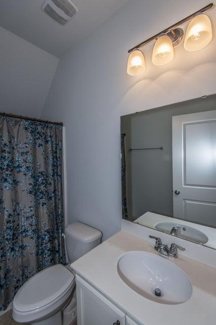 Tidal Walk Homes For Sale - 442 Turnstone, Mount Pleasant, SC - 44