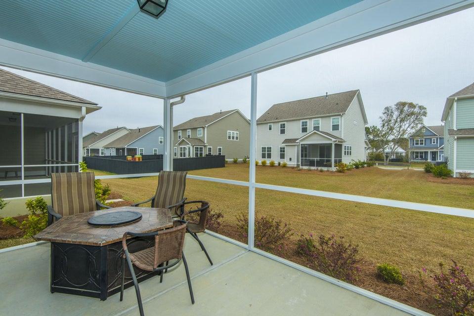 Tidal Walk Homes For Sale - 442 Turnstone, Mount Pleasant, SC - 46