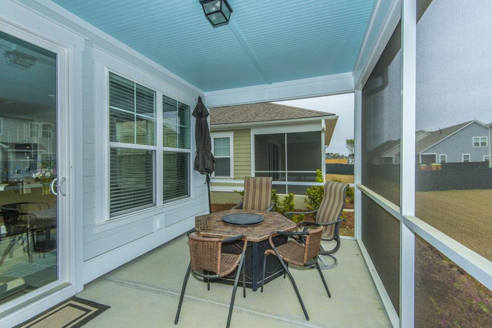 Tidal Walk Homes For Sale - 442 Turnstone, Mount Pleasant, SC - 47