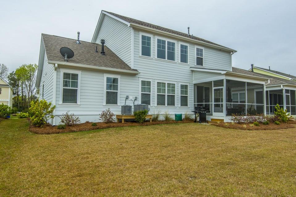 Tidal Walk Homes For Sale - 442 Turnstone, Mount Pleasant, SC - 48