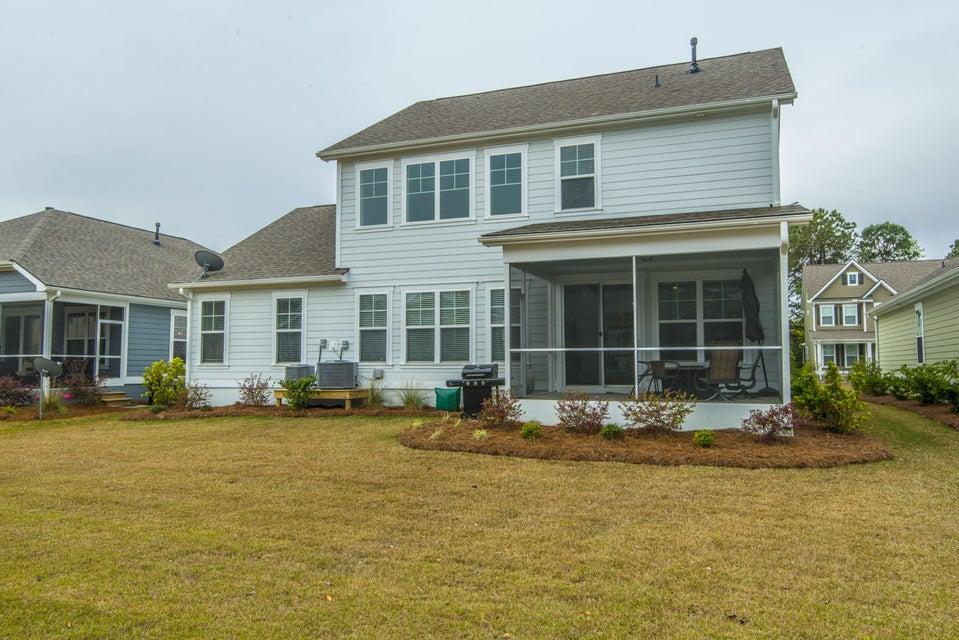 Tidal Walk Homes For Sale - 442 Turnstone, Mount Pleasant, SC - 49