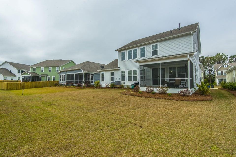 Tidal Walk Homes For Sale - 442 Turnstone, Mount Pleasant, SC - 50
