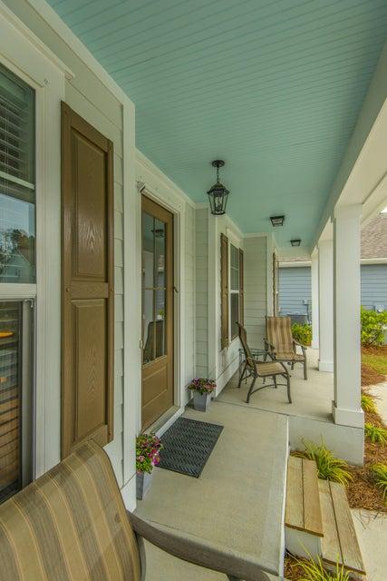 Tidal Walk Homes For Sale - 442 Turnstone, Mount Pleasant, SC - 4