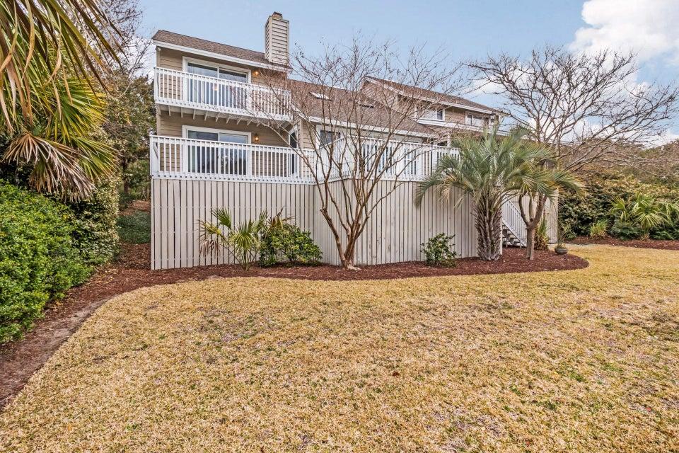 5  Fairway Oaks Lane Isle Of Palms, SC 29451