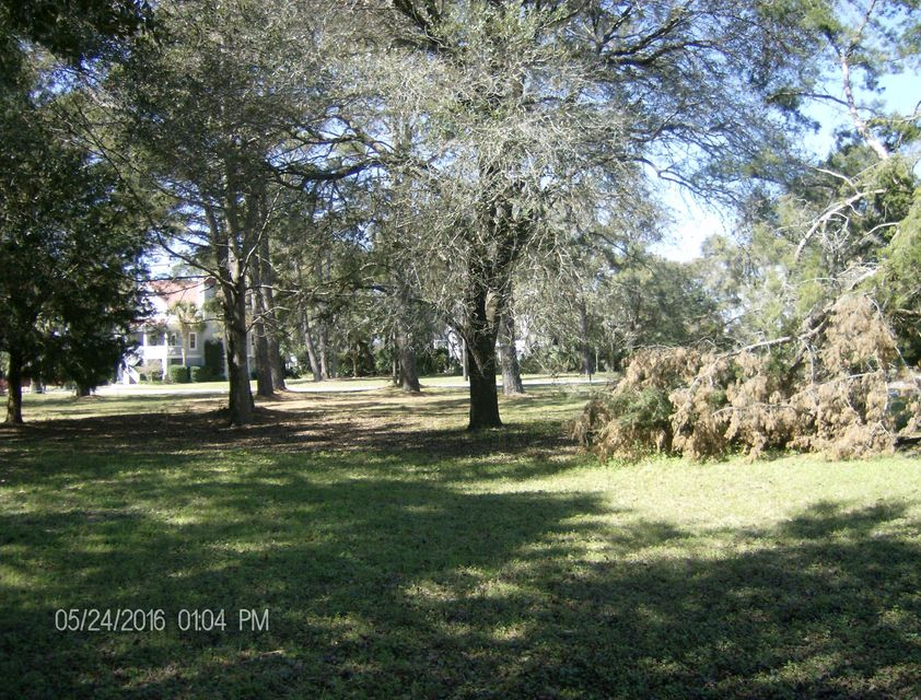 Lot B46  Seabrook Island Road Johns Island, SC 29455