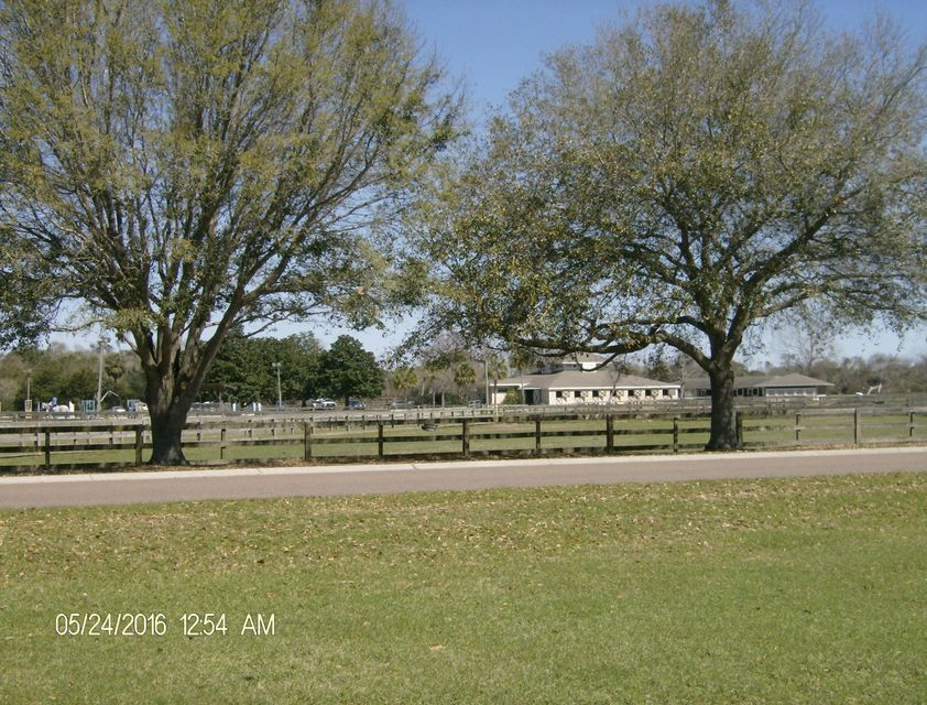 Lot A-6  Seabrook Island Road Johns Island, SC 29455