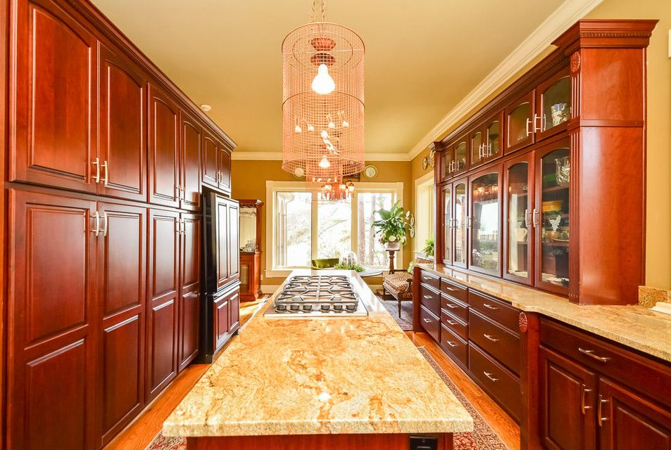 5157  Old York Course Hollywood, SC 29449