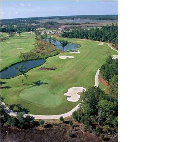 Rivertowne Country Club Homes For Sale - 2808 Parkers Landing, Mount Pleasant, SC - 13