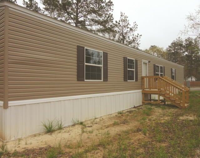 109  Riverside Circle Goose Creek, SC 29445
