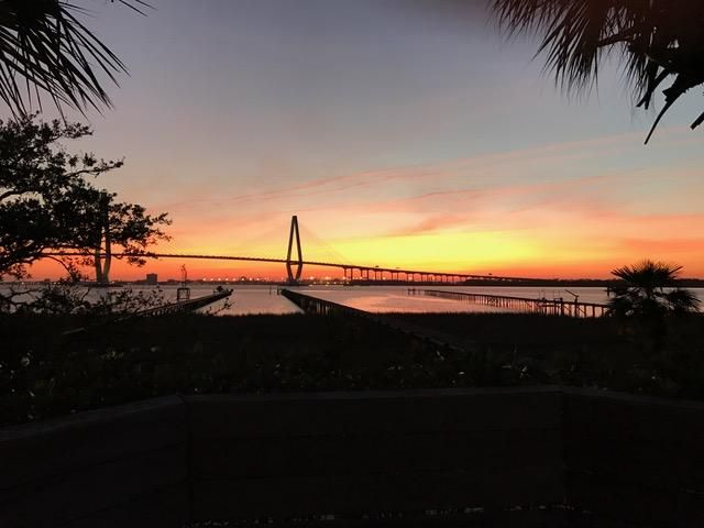 On The Harbor Homes For Sale - 76 On The Harbor, Mount Pleasant, SC - 74