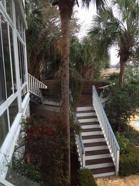 On The Harbor Homes For Sale - 76 On The Harbor, Mount Pleasant, SC - 71