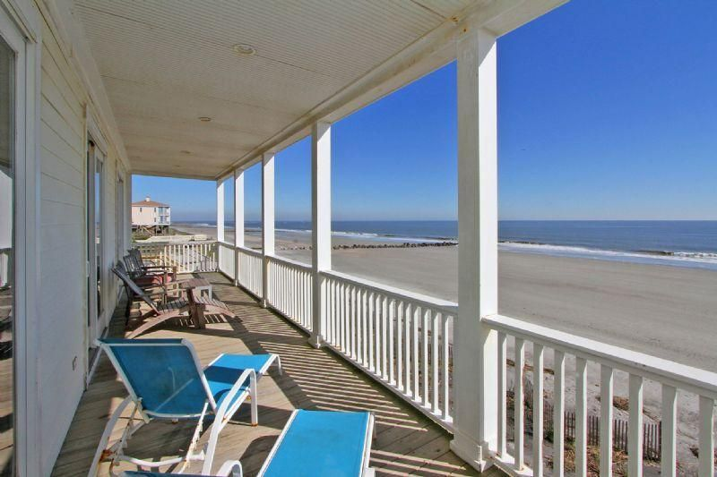None Homes For Sale - 1653 Ashley, Folly Beach, SC - 10
