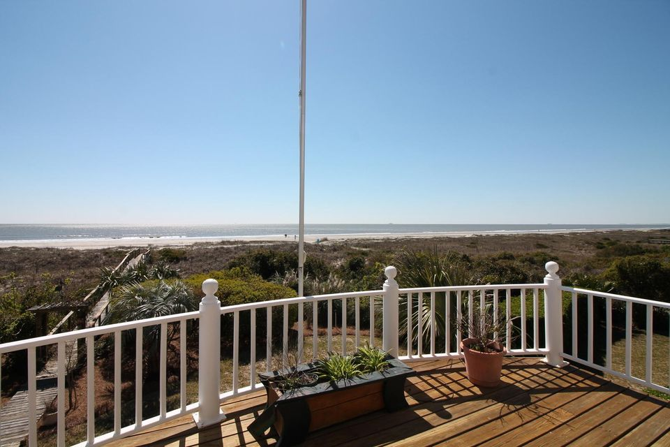 Isle of Palms Homes For Sale - 2 42nd, Isle of Palms, SC - 24