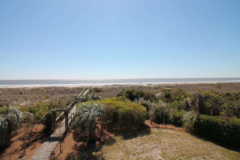 Isle of Palms Homes For Sale - 2 42nd, Isle of Palms, SC - 27