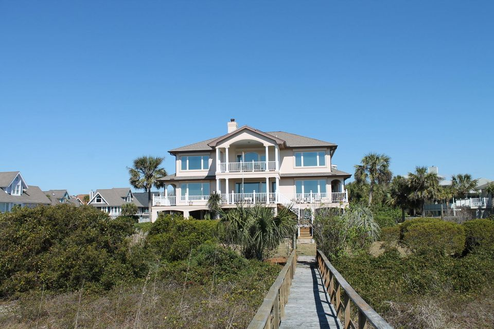Isle of Palms Homes For Sale - 2 42nd, Isle of Palms, SC - 20