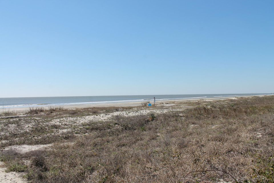 Isle of Palms Homes For Sale - 2 42nd, Isle of Palms, SC - 5