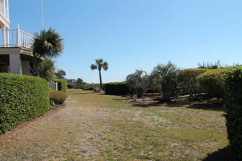 Isle of Palms Homes For Sale - 2 42nd, Isle of Palms, SC - 4
