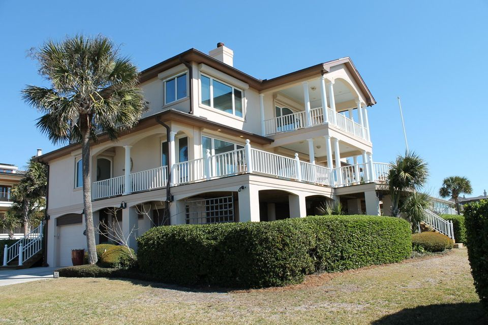 Isle of Palms Homes For Sale - 2 42nd, Isle of Palms, SC - 26