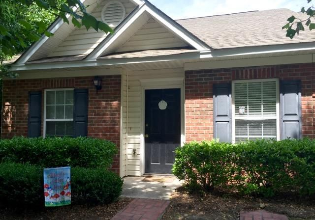 1341  Old Tabby Lane Mount Pleasant, SC 29464