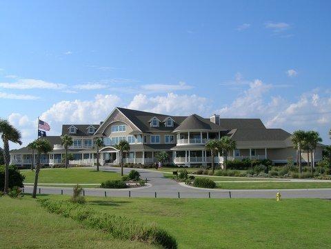 2981  Deer Point Drive Seabrook Island, SC 29455