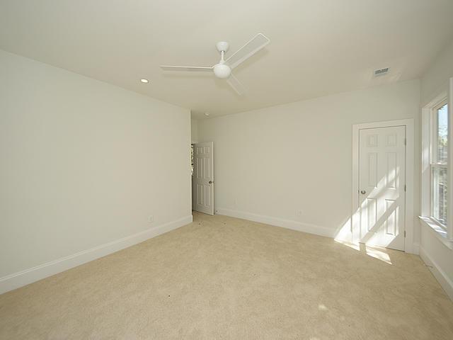 826  Toler Drive Mount Pleasant, SC 29464