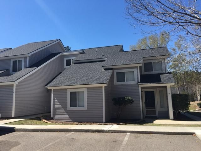16  Rudwick Circle Goose Creek, SC 29445
