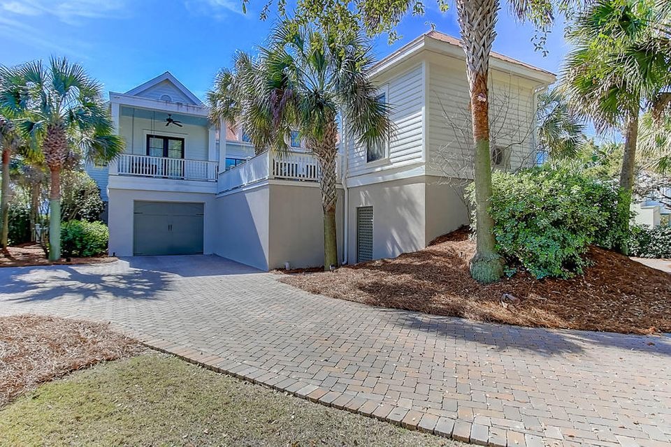 Sullivans Island Homes For Sale - 2614 Bayonne, Sullivans Island, SC - 37