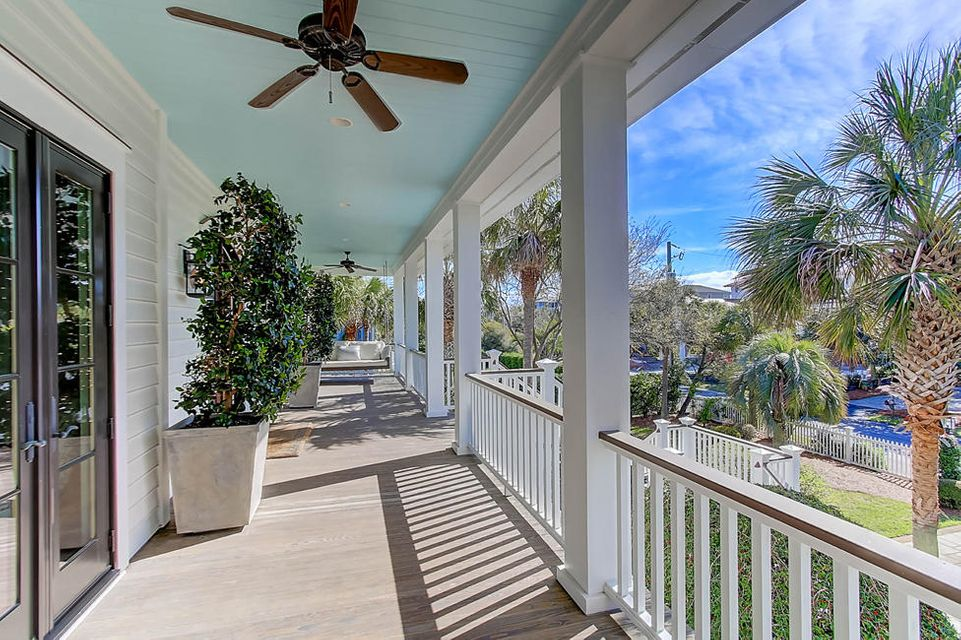 Sullivans Island Homes For Sale - 2614 Bayonne, Sullivans Island, SC - 2