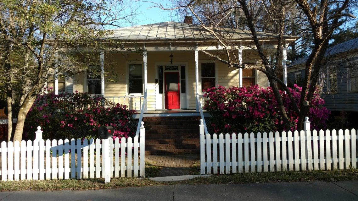 121  Pressley Avenue Summerville, SC 29483