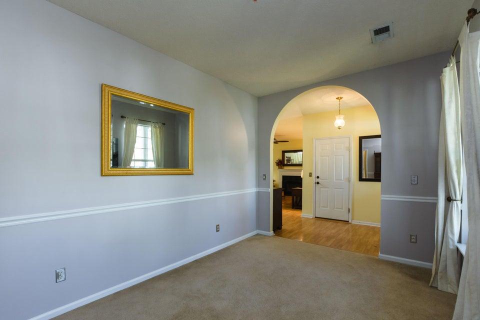 120  Historic Drive Mount Pleasant, SC 29464