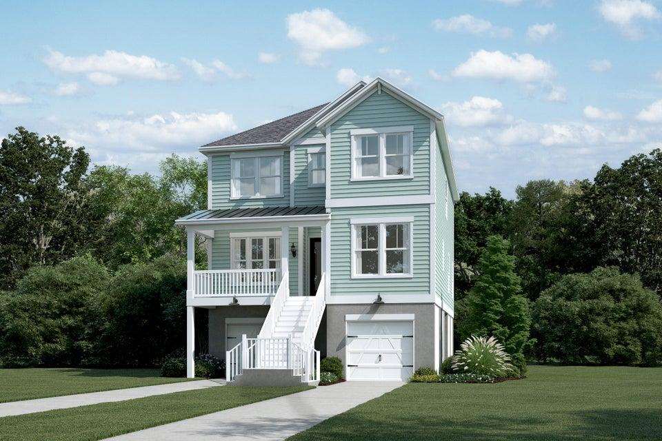 430  Amalia Farms Road Charleston, SC 29492