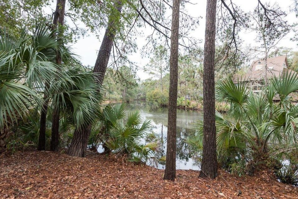 2753  Old Forest Drive Johns Island, SC 29455