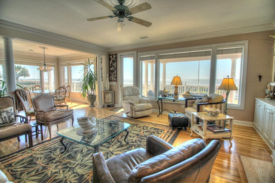 Isle of Palms Homes For Sale - 2 42nd, Isle of Palms, SC - 16