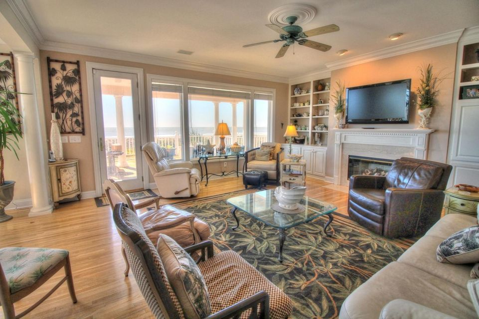 Isle of Palms Homes For Sale - 2 42nd, Isle of Palms, SC - 15