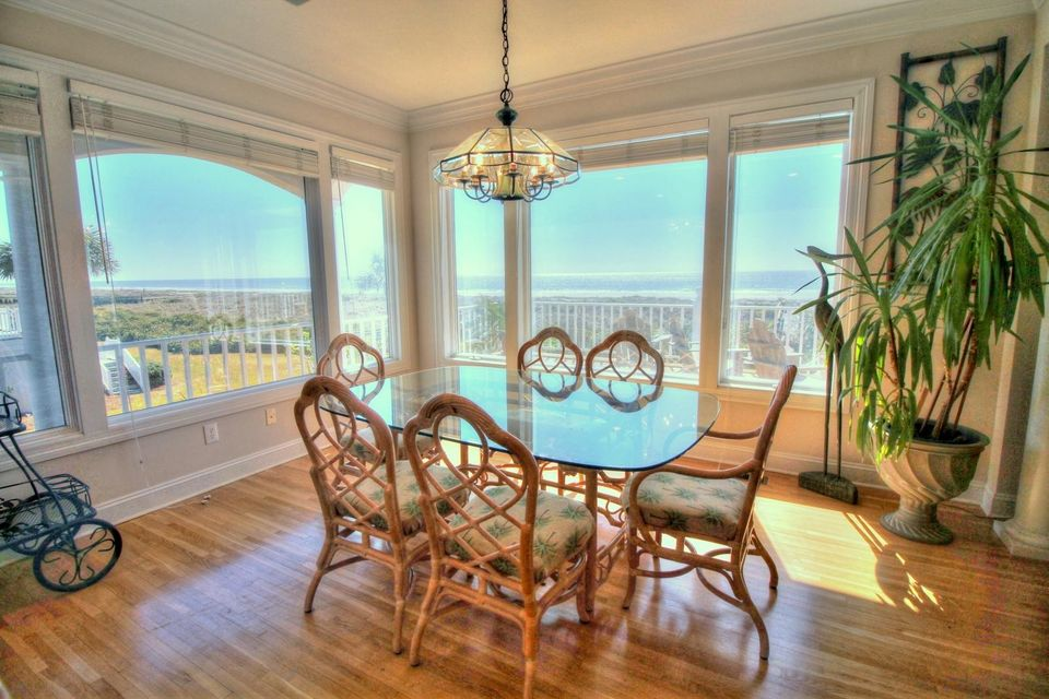 Isle of Palms Homes For Sale - 2 42nd, Isle of Palms, SC - 9