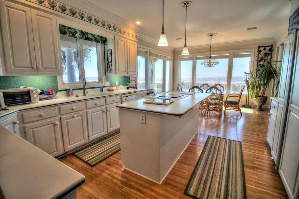 Isle of Palms Homes For Sale - 2 42nd, Isle of Palms, SC - 10