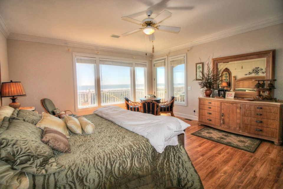 Isle of Palms Homes For Sale - 2 42nd, Isle of Palms, SC - 40