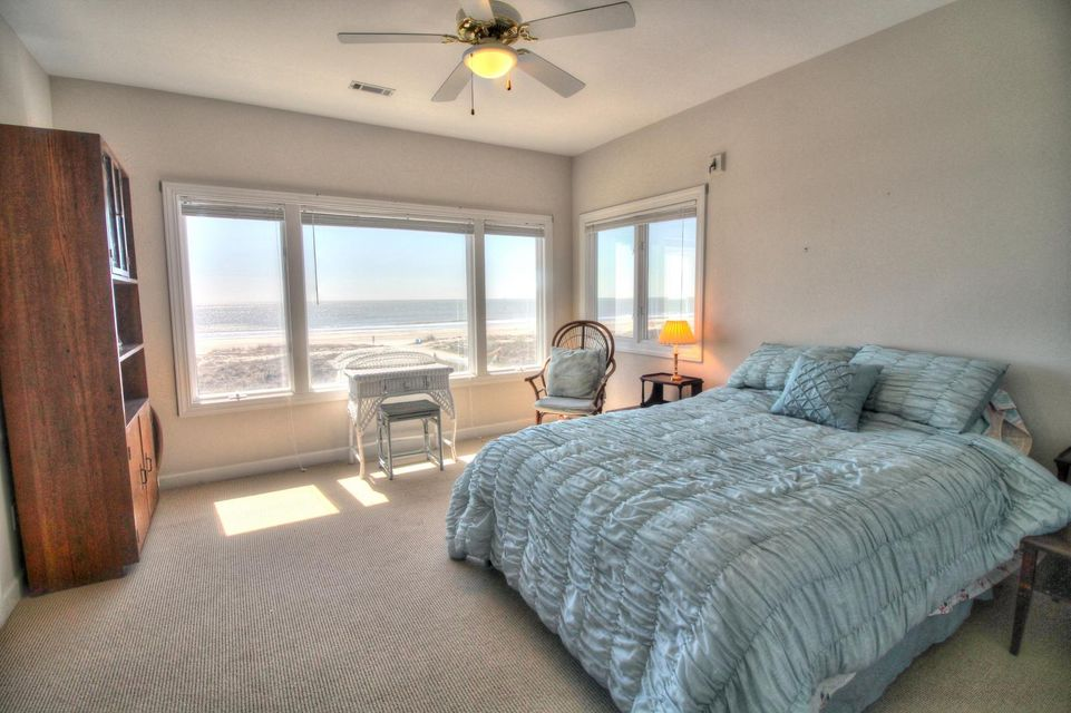 Isle of Palms Homes For Sale - 2 42nd, Isle of Palms, SC - 33