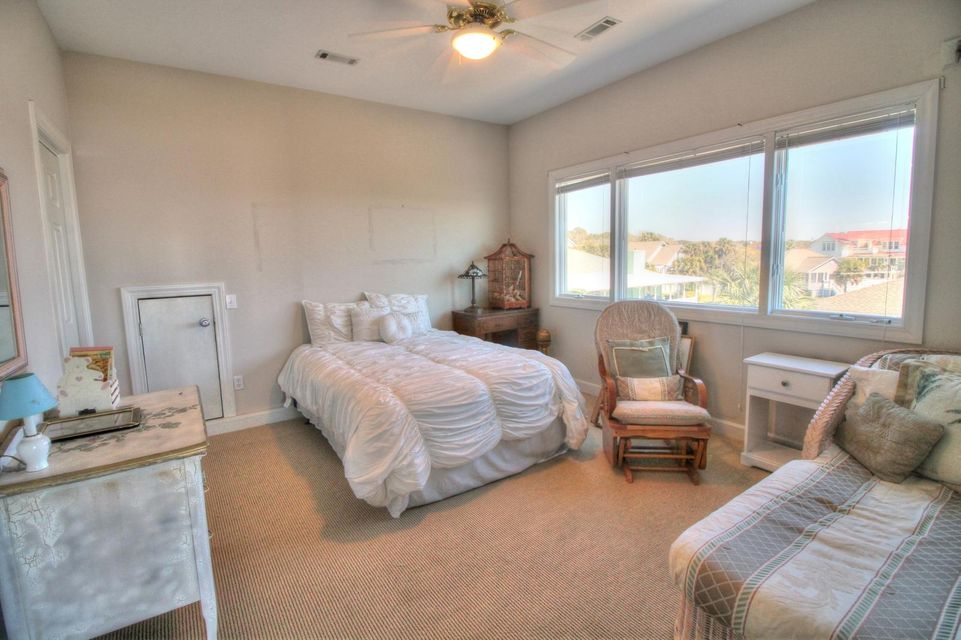 Isle of Palms Homes For Sale - 2 42nd, Isle of Palms, SC - 32