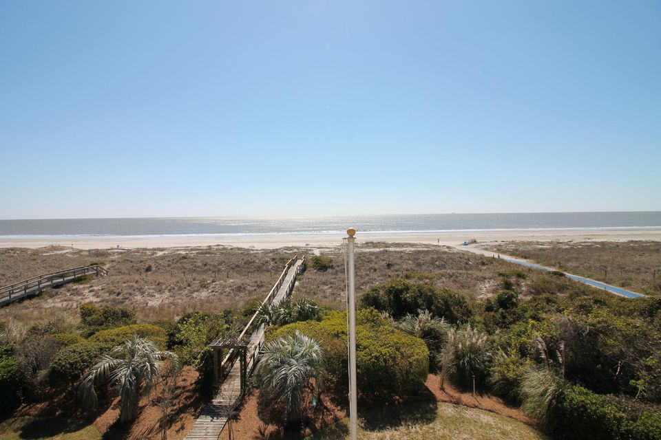 Isle of Palms Homes For Sale - 2 42nd, Isle of Palms, SC - 28