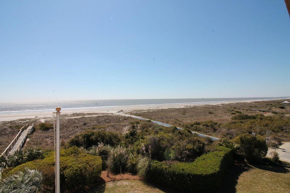 Isle of Palms Homes For Sale - 2 42nd, Isle of Palms, SC - 29