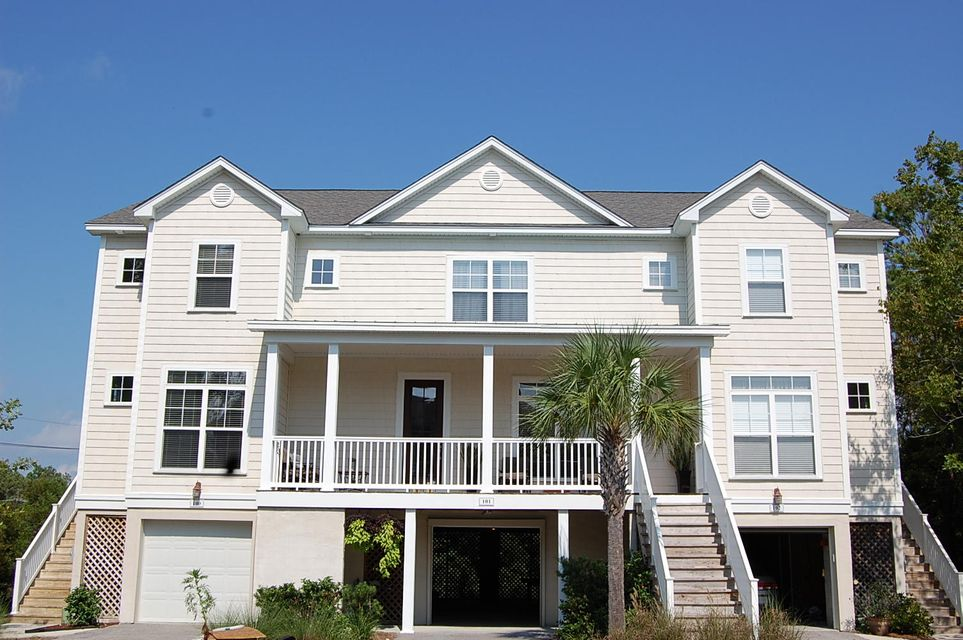100  Garmouth Court Mount Pleasant, SC 29466