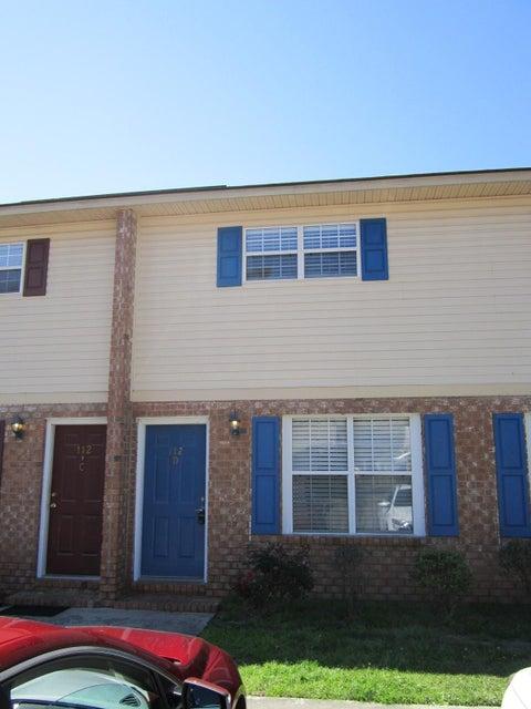 112  Pinewood Street Ladson, SC 29456