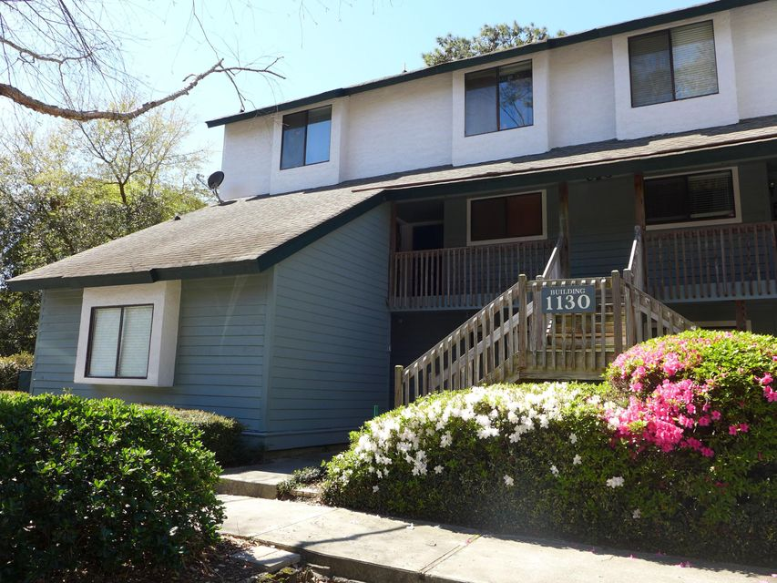 1130  Silent Harbor Ct Mount Pleasant, SC 29464