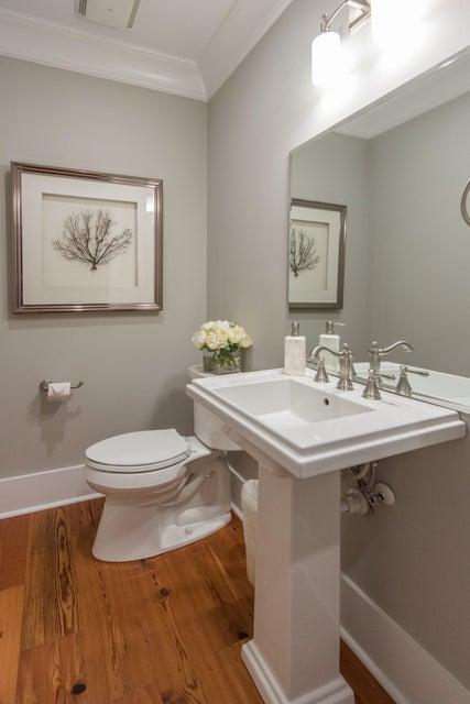 Tides IV Condominiums Homes For Sale - 155 Wingo, Mount Pleasant, SC - 23