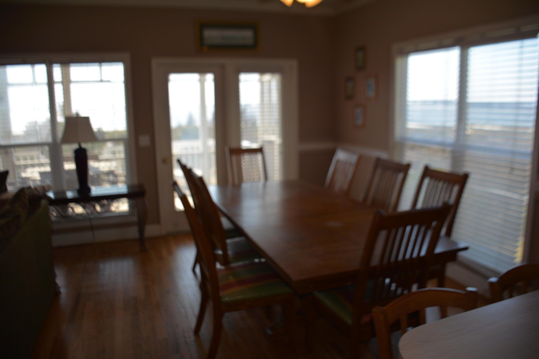 Beachfront Homes For Sale - 3618 Yacht Club, Edisto Beach, SC - 3