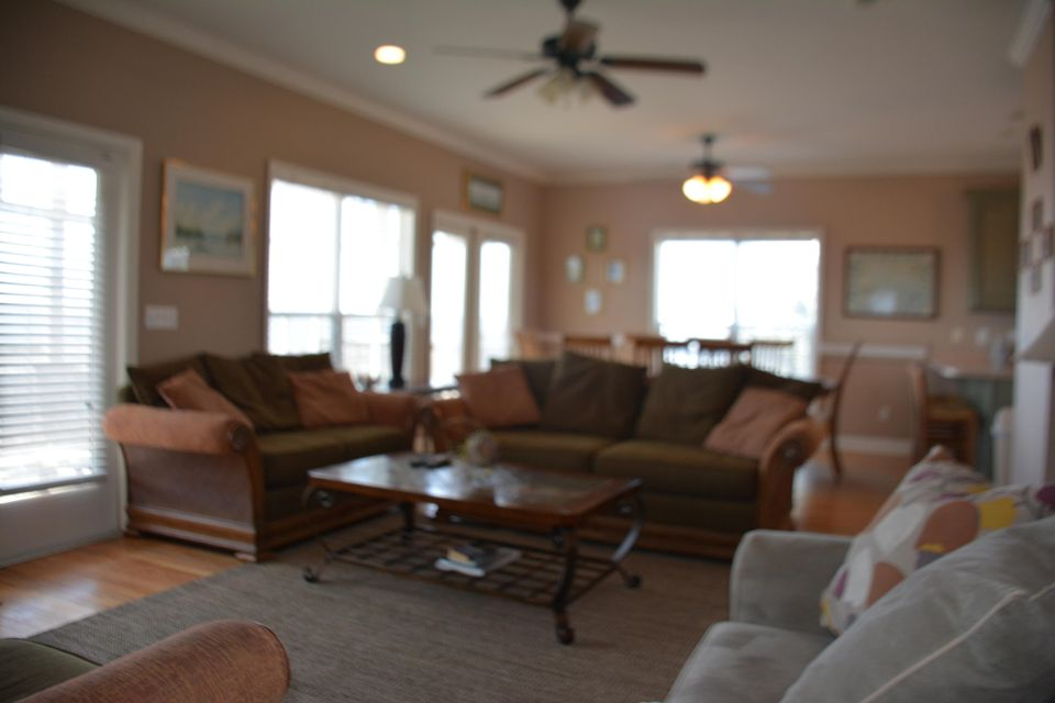 Beachfront Homes For Sale - 3618 Yacht Club, Edisto Beach, SC - 4