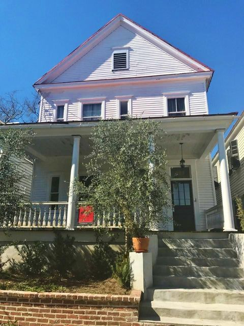 107  Alexander Charleston, SC 29403